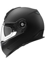 Kask Schuberth S2 SPORT Matt Black