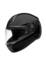 Kask integralny Schuberth R2 Glossy Black