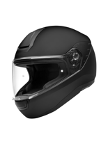 Kask integralny Schuberth R2 Matt Black