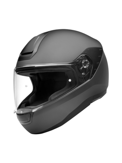 Kask integralny Schuberth R2 Matt Anthracite